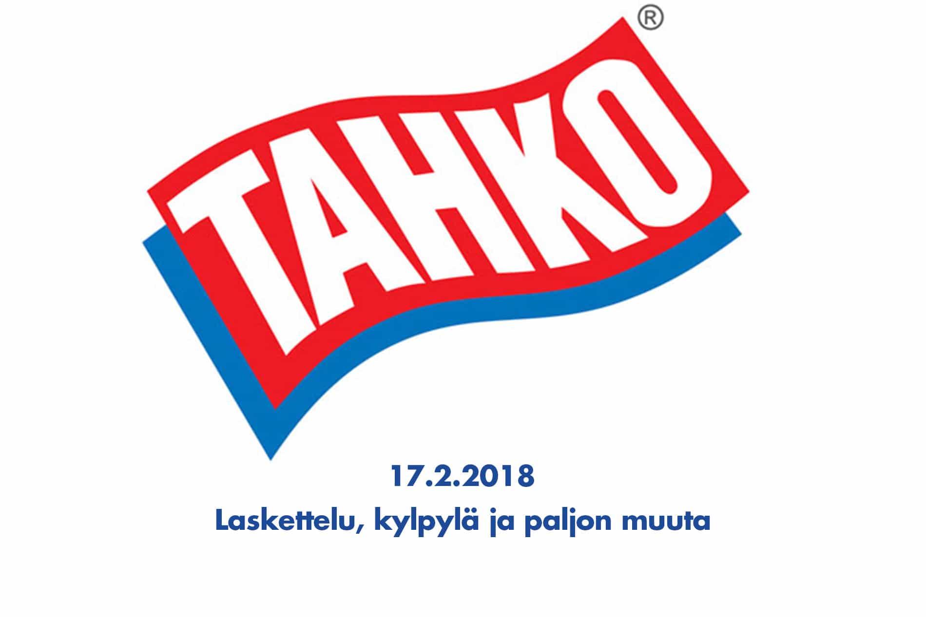Tahko_170218