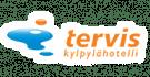 Hojo-Matkat kylpylämatkat Tervis Medical Spa