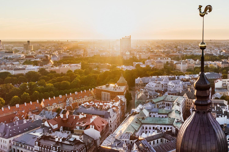 Riga-AleksejsBergmanis-s