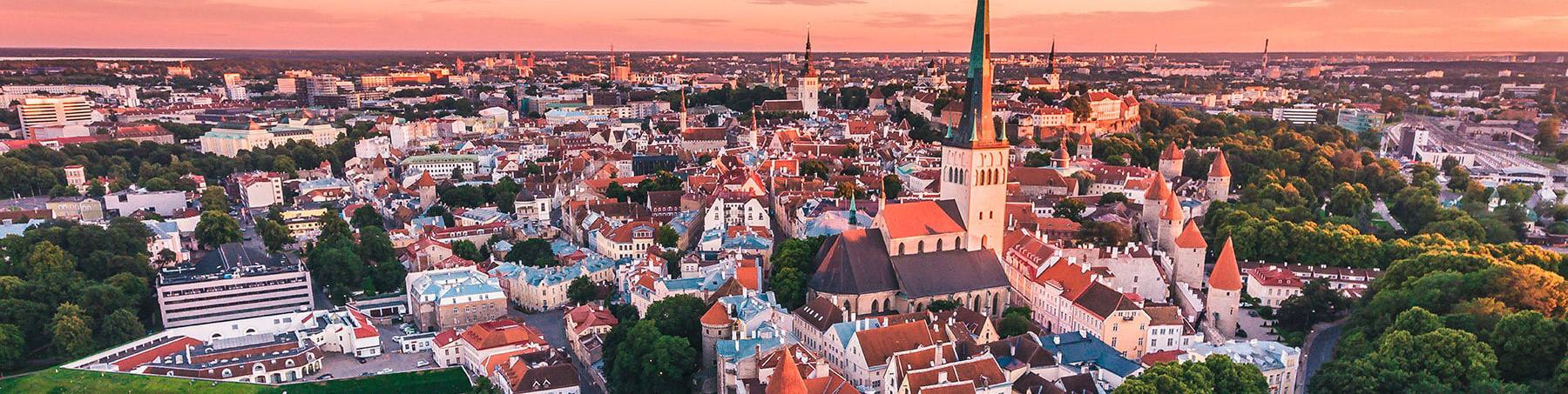 Tallinnaan-hojo-matkat