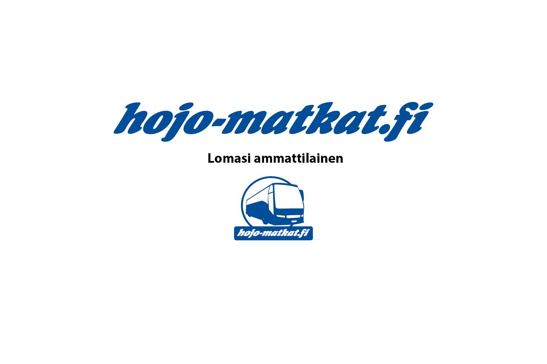 Hojo-Matkat-2019
